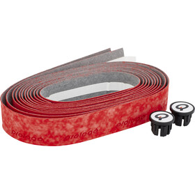 prologo Skintouch Handelbar Tape red